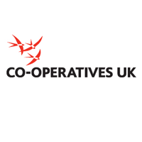 Cooperatives UK
