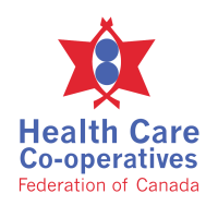 Health Care Co-operatives Federation of Canada