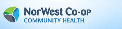 NorWest Coop Community Health