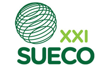 Sustainability of the Unimed system discussed at XXI SUECO