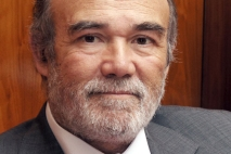Passing of Dr José Carlos Guisado, leader of the international health cooperative movement