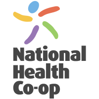 National Health Co-op