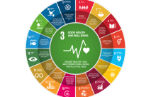 Transforming our world: A cooperative2030
