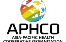 Asia-Pacific Health Cooperatives committed to SDGs